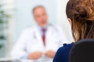 Clínica de psiquiatría en Valencia